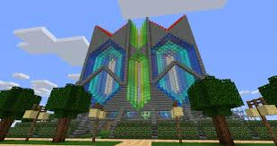 glass pane minecraft. Stained Glass Mine Craft You Can Looking Minecraft Chiseled Stone Black Pane