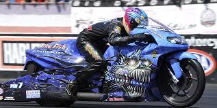 dragbike news drag bike and motorcycle drag racing