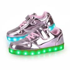 14 Best Zapatos Con <b>Luces LED</b> Niña images | Light up shoes, Kid ...