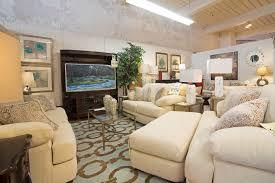Furniture Ashley Sofas Reviews Whit Ash Furniture