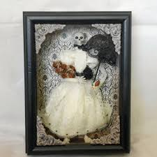 gothic home decor uk home decor