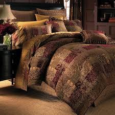 Queen Comforter Sets & Bedding Sets - Shop JCPenney, Save & Enjoy ...