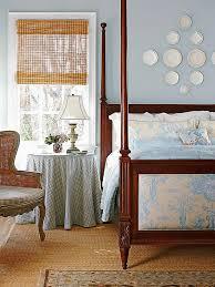 modern perfect furniture. Modern Furniture: 2014 Tips For Choosing Perfect Bedroom Furniture