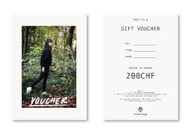 You want to give them the best gift ever? Vouchers House Of Aim