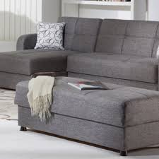 furniture inspirational furniture leather sofa beds costco costco sofa bed 355zfzp58z9mky54m7lybu