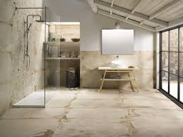 la fabbrica lascaux ellison bathroom porcelain stoneware wall floor tiles with stone effect