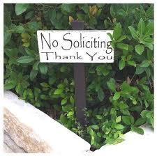 Decorative Yard Signs 100 Luxury Decorative Yard Signs Scheme 15