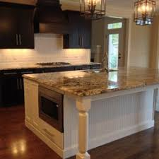 distinctive designs furniture. Photo Of Distinctive Designs - Greensboro, NC, United States Furniture E