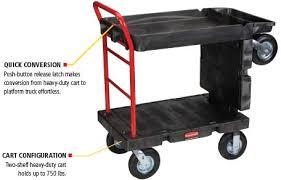 flatbed utility cart. Beautiful Utility Rubbermaid Convertible Platform Trucks Flat Bed Carts Utility Trucks And Flatbed Cart