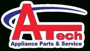 frigidaire appliance logo. frigidaire appliance logo brand repair atech nwa glamorous decorating design
