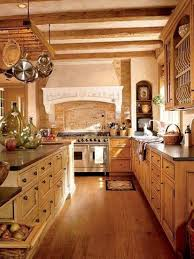 90 most extraordinary rustic italian kitchen design high end modern cabinets images of designs los angeles cabinet manufacturers german photos style paint