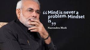 Image result for mindset hd