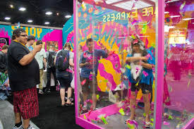 10 best ideas of the week comic con promotions camp groupon in chicago