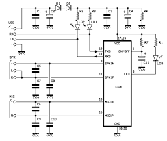 electronics block diagram the wiring diagram block diagram of modem vidim wiring diagram block diagram