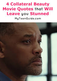 Collateral Beauty Quote Time Best Of 24 Collateral Beauty Movie Quotes That Will Leave You Stunned