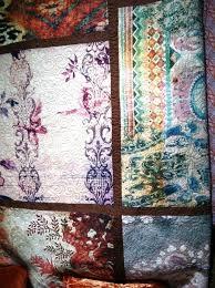 35 best Poetic wanderlust images on Pinterest | Tracy porter ... & poetic wanderlust by tracy porter bedding designs Adamdwight.com