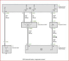 bmw x speaker wiring diagram images bmw x radio wiring bmw 528i wiring harness diagram schematics