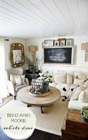 best ceiling white paint color. Delighful Paint The Best Rustic Farmhouse White Paint  A Must Pin For The Neutral  To Intended Best Ceiling White Paint Color