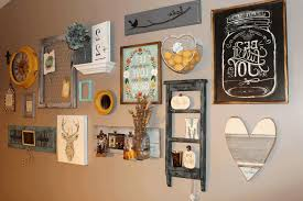 unbelievable wall decoration art for bedroom stuff accessories ideas pics decor kitchen popular and styles