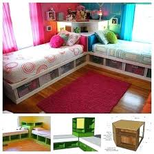 2 twin beds in small room 2 twin beds in small room photo 7 of creative 2 twin beds in small