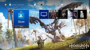 ps4 review is sony s console still