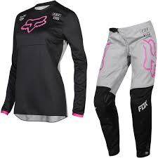 Youth Fox Racing Apparel Pro Bicycle