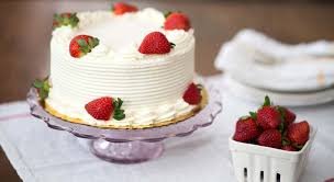 Dessert Cake Bakery Ri Ma Ct Wrights Dairy Farm