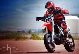 shop riders monarch honda powerhouse orem ut 801 224 4070