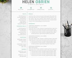 Modern Resume Format Modern Resume Formats Examples Free Ideas Instonishing Layout Of 27