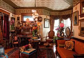Victorian Style Living Room Victorian Living Room Decor Dgmagnetscom