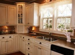 Corner Kitchen Cupboards Kitchen Corner Cabinet Ideas Buddyberriescom