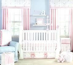 carpet for baby girl room light
