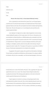 i have a dream essay examples essays on health care issues humd 710 pm 12 oct 2017 i have a dream essay examples
