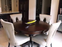 design kitchen dinette sets small dining room