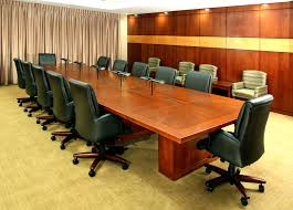 office meeting room furniture. arnold custom boardroom table traditional office meeting room furniture