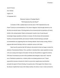 sample comparative analysis essay sample literary analysis essay  cover letter example of a literature essay example of a literature cover letter writing a literary