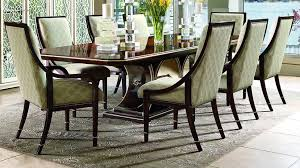 art dining room furniture. Interesting Dining Dining Tables Art Deco Dining Table With Beautiful Wooden Inlay Work Throughout Room Furniture B