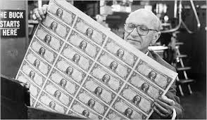 reconsidering milton friedman s legacy the new york times libertarian the economist milton friedman who died in 2006 believed government should keep its hands off the economy credit pbs