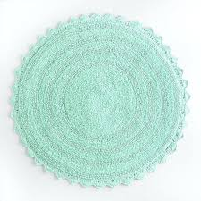 circle bath rugs medium size of bathroom rugs round bathroom rugs 669911131875269 flower shaped 3 semi