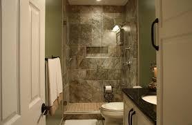 Basement Bathroom Ideas Custom Ideas