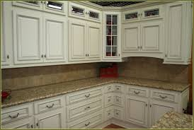kitchen home depot faucets ideas: home depot kitchen cabinets prices with white design and granite top ideas
