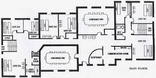 office floor plan maker. single office floor plans and plan maker mansion i