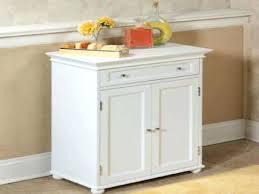 Best Bath Decor bathroom floor cabinets storage : Bathroom Floor Cabinet Double Floor Cabinet Transitional Bathroom ...