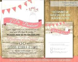 Barbeque Invitation After Wedding Bbq Invitations I Do As Well Com Reception Intapapssan