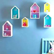 Amazing Bedroom Shelf Bedroom Shelf Bedroom Shelves Astounding Bedroom Wall Shelves  Design Creative Children Ideas Kids Shelf Astounding Shelf Ideas For  Childrens ...