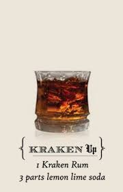 When you require remarkable suggestions for this recipes, look no additionally than this list of 20 best recipes to feed a group. Kraken Up The Kraken Black Spiced Rum Rum Recipes Spiced Rum Recipes Kraken Rum