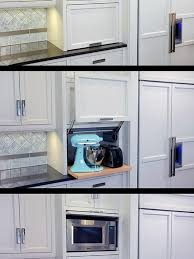 diy storage ideas for small kitchens. small kitchen storage ideas diy 2017 diy for kitchens