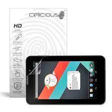 Vodafone Smart Tab III 7 Vivid Screen ...