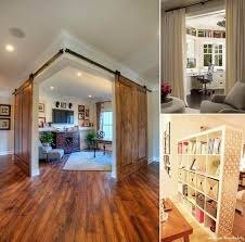 office divider ideas. plain divider office space divider ideas best dividers that you will like on  pinterest design 42 inside 9