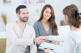 Become A Social Worker How To Become A Social Worker In Ontario Ctg Blog